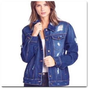 PGSwag Fashion